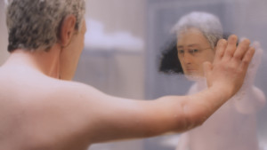 Anomalisa, reż. Charlie Kaufman, Duke Johnson