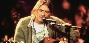 """Cobain: Montage of Heck"", reż. Brett Morgen"