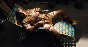 """""""Ave, Cezar"""", reż. Joel i Ethan Coen"""