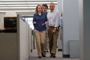 """Spotlight"", reż. Tom McCarthy"