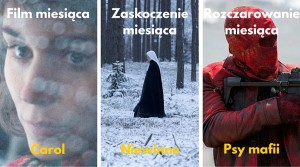 Filmy-marca