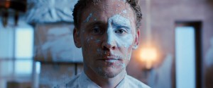 """High-Rise"", reż. Ben Wheatley"