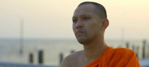 Mnich-z-morza