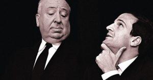 """Hitchcock/Truffaut"", reż. Kent Johns"