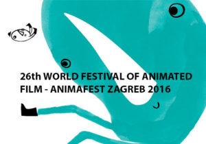 Animafest-Zagrzeb