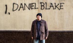Ja-Daniel-Blake