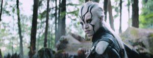 Star-Trek-w-Nieznane
