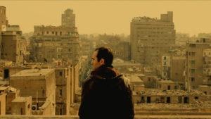 Ostatnie-dni-miasta