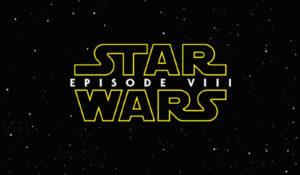 gwiezdne-wojny-epizod-viii